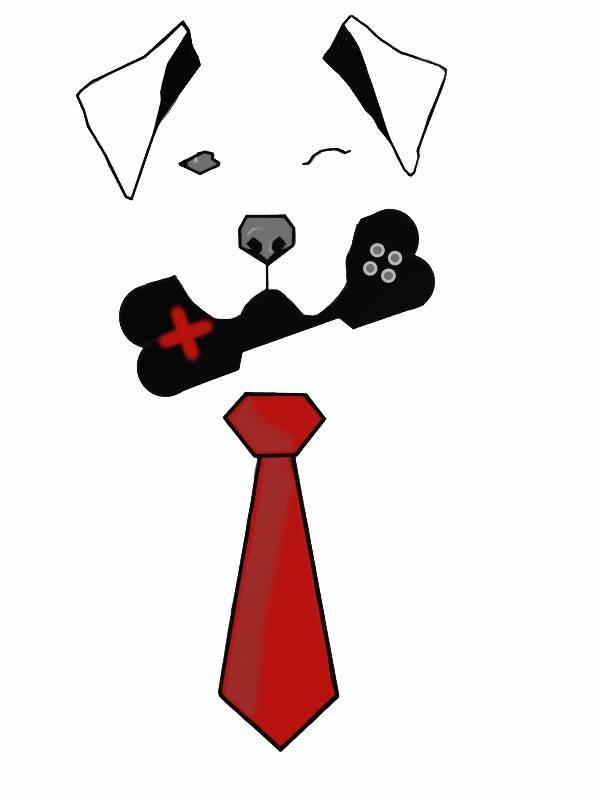 business-dog-logo-actually-good